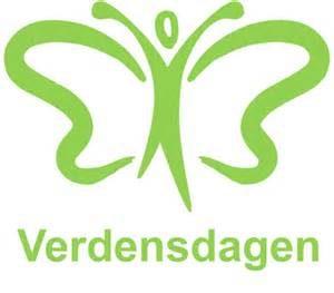 Verdensdagen for psykisk helse @ Kvinesdal bibliotek | Vest-Agder | Norge