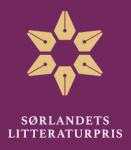 Sørlandets litteraturpris 2017