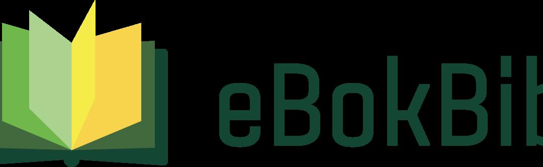 Nytt e-lån system: eBokBib