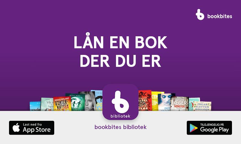 BookBites